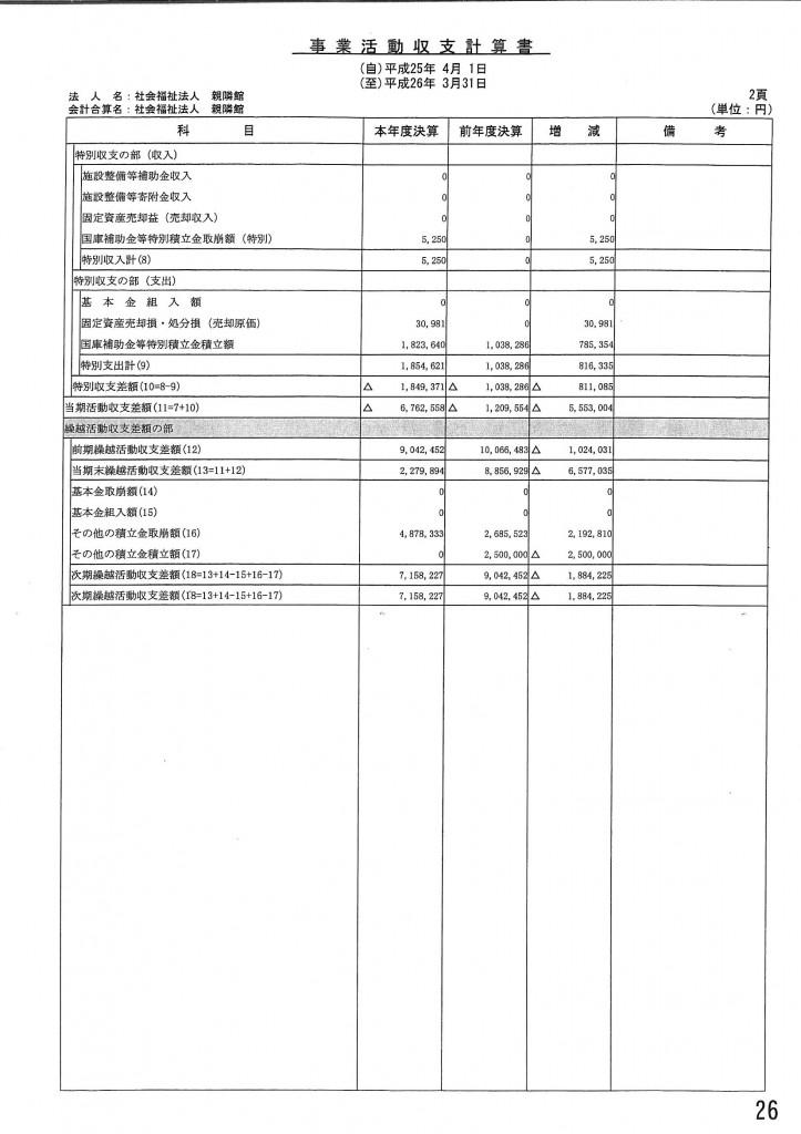 MX-3611F_20141028_104657_004