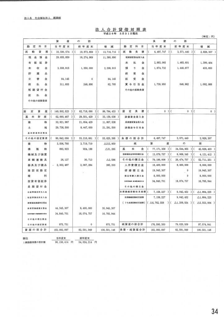 MX-3611F_20141028_104657_005
