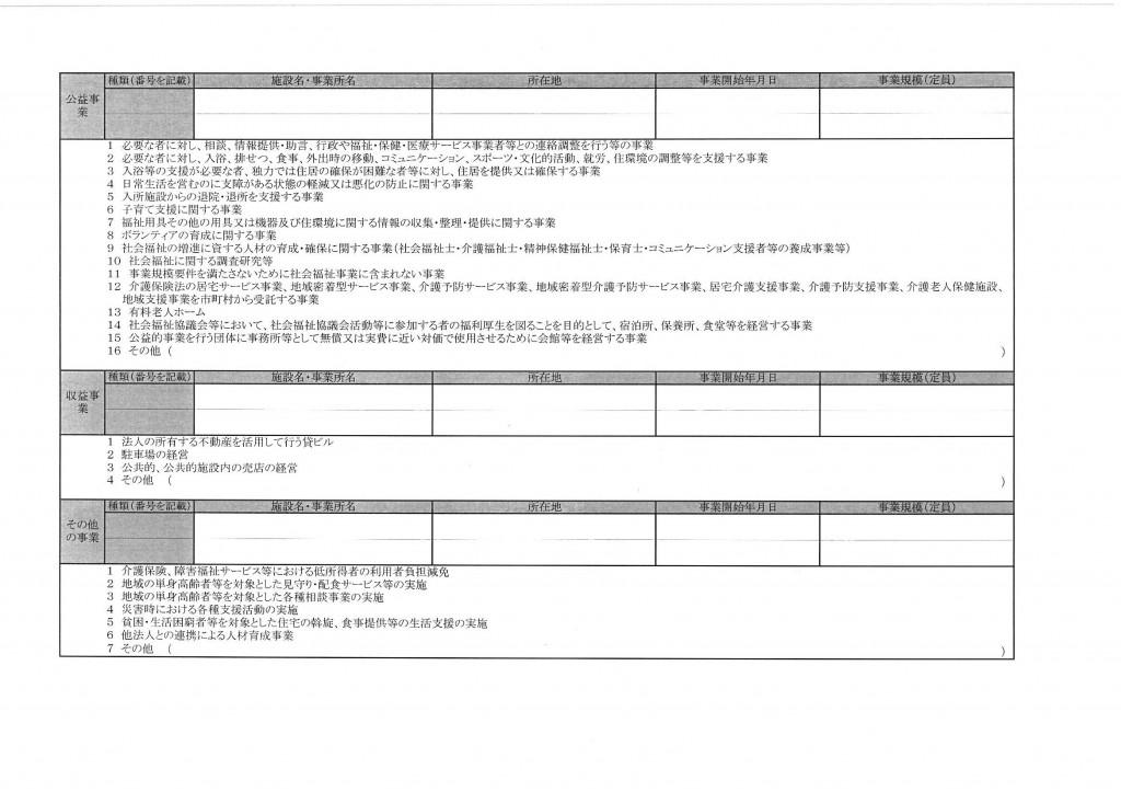 現況報告書平成28年度 (2)